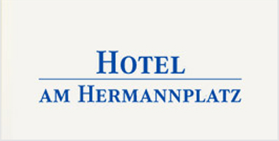 Hotel am Hermanplatz